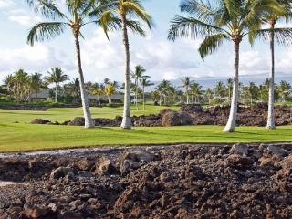 Waikoloa Beach Villas I3 - Kohala Coast vacation rentals