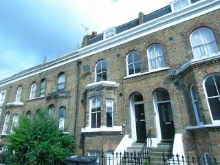 Nice Apartment in Trendy Brixton - London vacation rentals