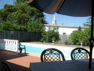45 Route 28 West Harwich - Chatham vacation rentals