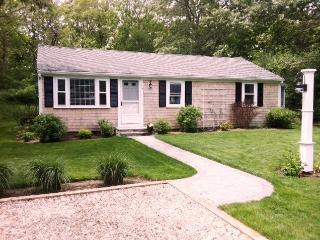 37 Jacqueline Circle West Yarmouth - Chatham vacation rentals