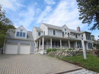 10 South Chatham Road South Harwich - South Harwich vacation rentals