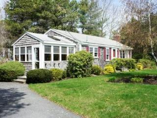 22 Bassetts Lane West Harwich - Chatham vacation rentals