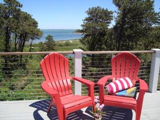 Waterfront in North Chatham - Chatham vacation rentals