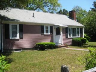 14 Hall Avenue West Harwich - Chatham vacation rentals
