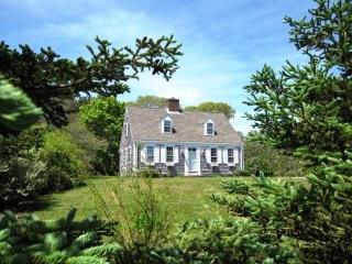 6 Breezy Way South Harwich - Chatham vacation rentals