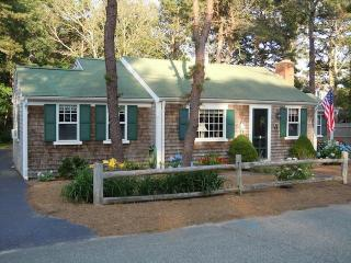 7 Victory Drive Harwich Port - Chatham vacation rentals