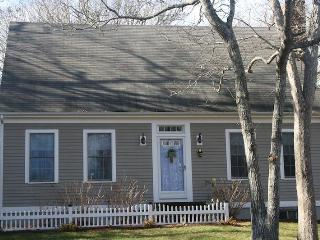 12 Alonzo Road South Harwich - Chatham vacation rentals