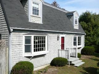 1 Indian Trail South Harwich - Chatham vacation rentals
