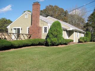 204 Lower County Road West Harwich - Chatham vacation rentals