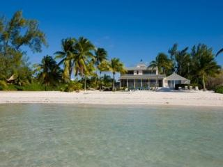 Two Rainbows ~ RA44805 - Rum Point vacation rentals