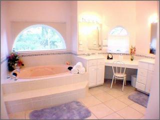 Windsong- Grand Cayman ~ RA44787 - North Side vacation rentals