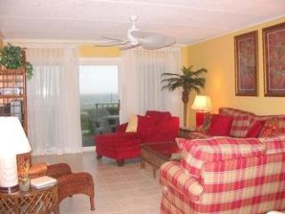 Amelia South- J1 ~ RA45728 - Fernandina Beach vacation rentals