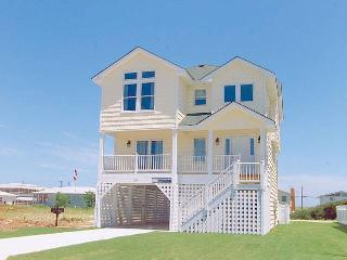 A PINCH OF SALT - Southern Shores vacation rentals