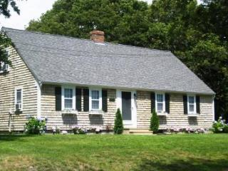 61 Kelley Road West Harwich - West Harwich vacation rentals