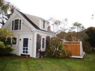 49 Pleasant Lake Avenue Harwich - Chatham vacation rentals