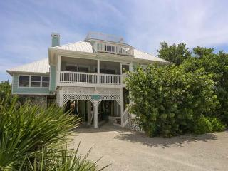 Captain's Quarters Home 174 - Sarasota vacation rentals