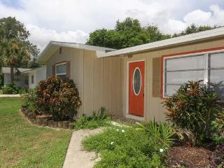 Citrus Highlands Home 608 - Sarasota vacation rentals