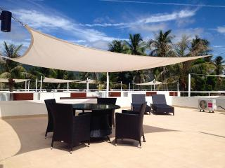 Executive Pool Suite, 2bed (free breakfast) - Prachuap Khiri Khan Province vacation rentals