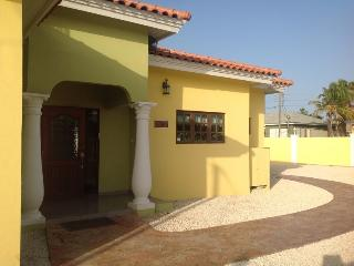 CASA San Miguel Yellow - Palm Beach vacation rentals
