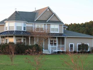 The Great Golf Retreat - Cape Charles vacation rentals