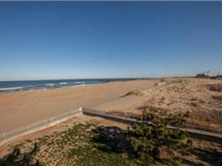Waterside B111 Oceanfront Luxury at it's best! - Virginia vacation rentals
