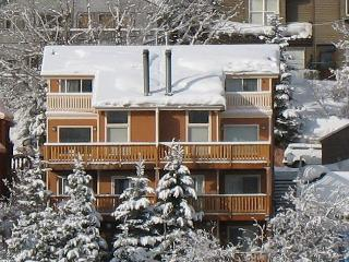 Norfolk Villas with Walking Distance to Slopes, 8 Bedrooms, and Sleeps 20 Guests - Park City vacation rentals