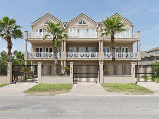 2801-C Gulf Blvd - South Padre Island vacation rentals