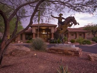 Coming Soon! Newly Remodeled And Redecorated Golf Community Condo - Oro Valley vacation rentals