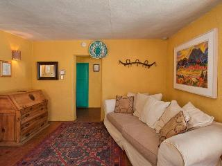 Paloma - 1 Blk to Plaza, 5 Blks to Plaza, Hot tub - Santa Fe vacation rentals