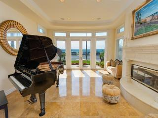 HBA Mediterranean Oceanfront Luxury - Huntington Beach vacation rentals