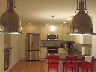 Montauk vacation home just 1 mile from the Beach!! - Manhattan vacation rentals