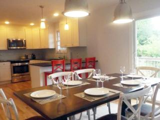 Montauk vacation home just 1 mile from the Beach!! - New York City vacation rentals