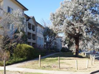 Vail - Canberra vacation rentals