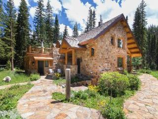 Benchmark Cabin, United States - Mountain Village vacation rentals
