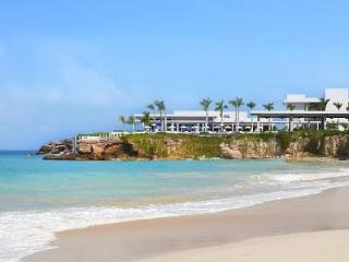 3 BR Penthouse, Ocean view at the Viceroy Anguilla Resort & Residences, Caribbean - Barnes Bay vacation rentals