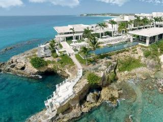 1 BR Residence, Ocean View at the Viceroy Anguilla Resort & Residences, Caribbean - Barnes Bay vacation rentals