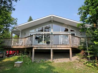 Tobermory cottage (#900) - Ontario vacation rentals
