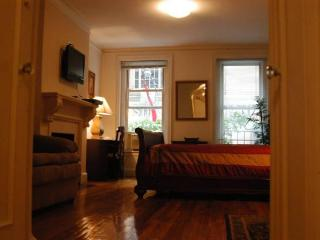 Studio Aprtment At EAST 44 Street Ny Ny - New York City vacation rentals
