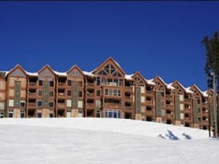 Legends A - Big White vacation rentals