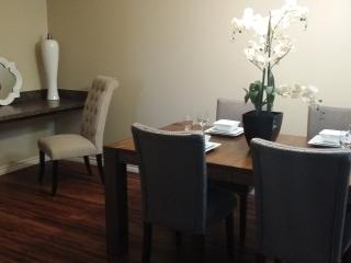 Corporate Executive Style Apartment fully loaded! - Oklahoma City vacation rentals