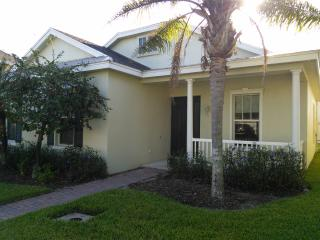 Upscale Furnished Vacation Home - Port Saint Lucie vacation rentals