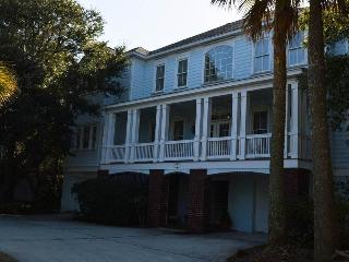 54th Avenue 14 - Isle of Palms vacation rentals