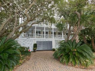 Palm Boulevard 4003 - Isle of Palms vacation rentals