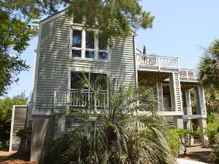 Pompano Court 3635 - Isle of Palms vacation rentals
