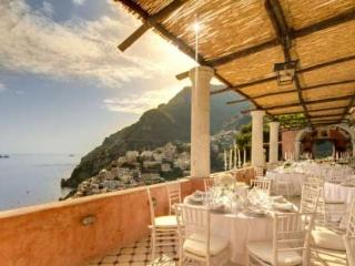 VILLA ANGELINA - AMALFI COAST - Positano - Sorrento vacation rentals