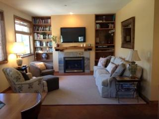 The Fields, Tons Of Light And Beautiful Views - Sun Valley vacation rentals