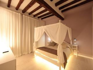 San Marco White Apartment - Venice vacation rentals