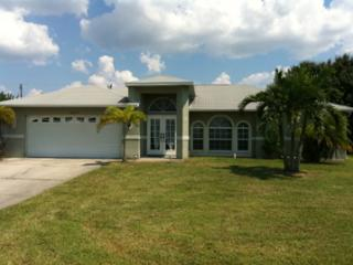 Casa Coral Breeze - Florida South Central Gulf Coast vacation rentals