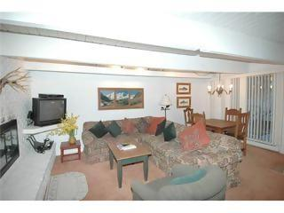 ChDumt13 - Aspen vacation rentals