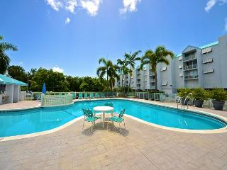 Seaside Hideaway - Monthly - Key West vacation rentals